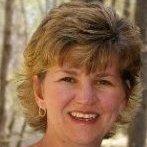 Beth Abrams