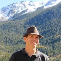 Charles Mason linkedin profile