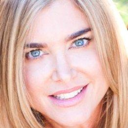 Kelly Nebel