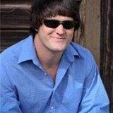 Robert Allen Walker Jr. linkedin profile