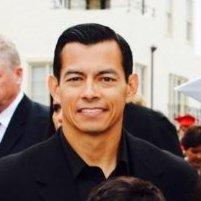 Jesse Flores linkedin profile