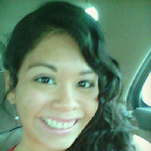 Elizabeth Margaret Gomez linkedin profile