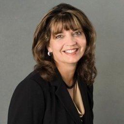 Mary Ann Carlson linkedin profile