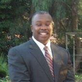Michael J. Webb linkedin profile