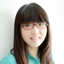 Ning Wang linkedin profile