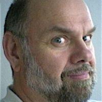 Paul Schierhorn