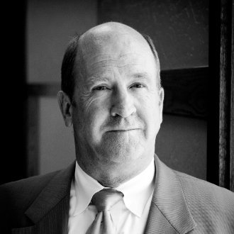 Brad H Bearnson linkedin profile
