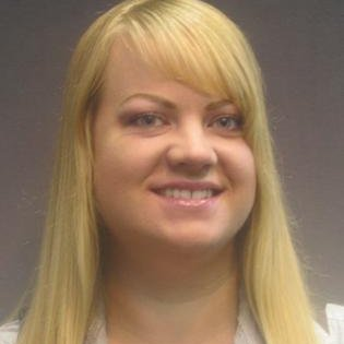 Margaret Anderson linkedin profile