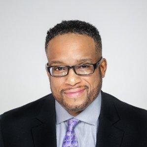 James Woods III, MA, SPHR linkedin profile