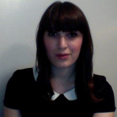 Victoria Odell