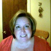 Linda James linkedin profile