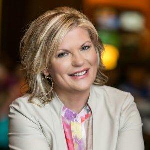 Kelly Fletcher linkedin profile