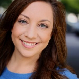 Pamela Broyles Johnson linkedin profile
