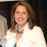 Stephanie McKinney linkedin profile