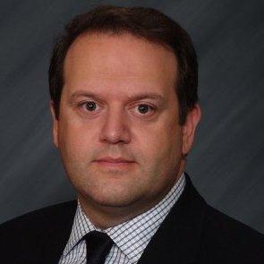 Michael Aleman linkedin profile
