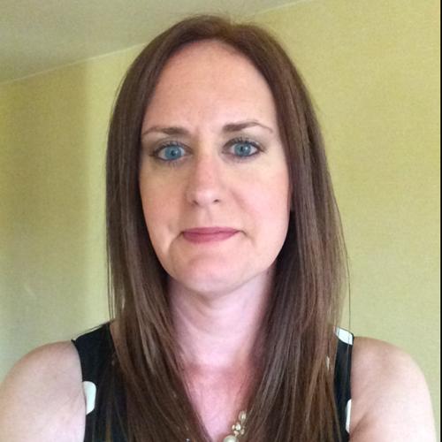 Kristen (Barbieri) Sullivan linkedin profile