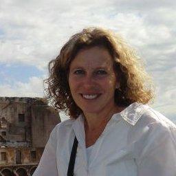 Beth Herman