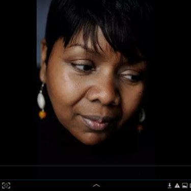 Deborah Colon Taylor linkedin profile