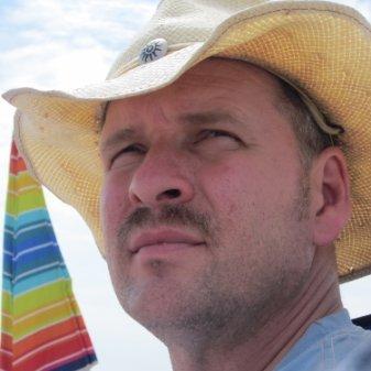 William Oscar Hinkle linkedin profile