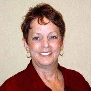 Becky Mock