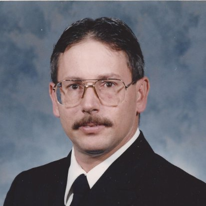 Peter Monahan