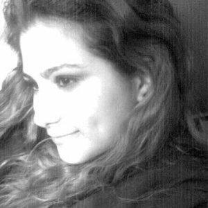 Barbara Martinez Castro CIR linkedin profile