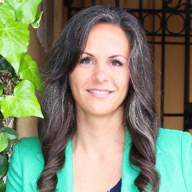 Elizabeth J. Bailey linkedin profile