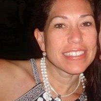 Kimberly Schillinger