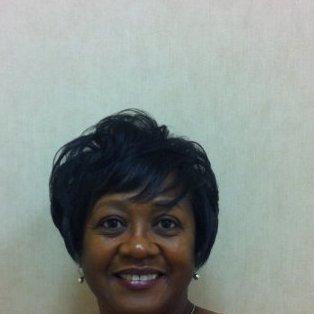 Glenda Wilson linkedin profile