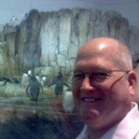 Larry D. Nelson linkedin profile