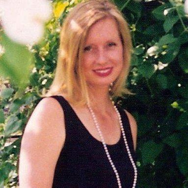 Linda Jordan R.N., MBA linkedin profile