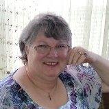Vera Parnell