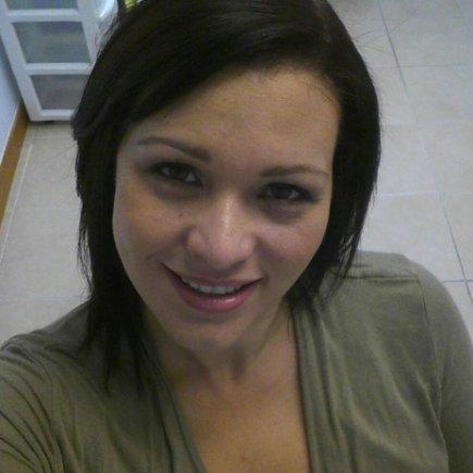 Brenda Lee Beauchamp, PsyD linkedin profile