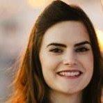 Grace Dunn linkedin profile