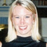 Carolyn Adams linkedin profile