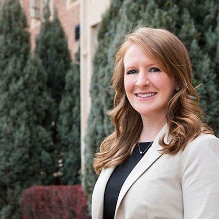 Angela M Jantz, MBA linkedin profile