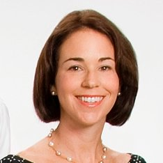 Jennifer Young Amick linkedin profile