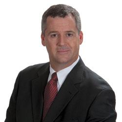 Robert W. Cameron linkedin profile