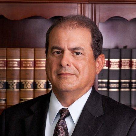 Kenneth Moreno
