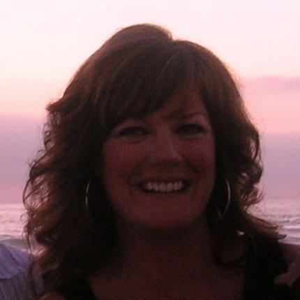 Brenda Woodyard