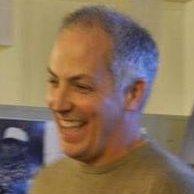 Brian Moran linkedin profile