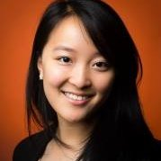 Wei Ying Zhang linkedin profile