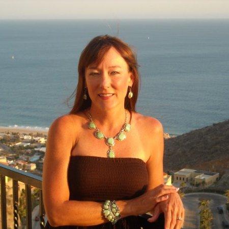 Audrey Cannon linkedin profile