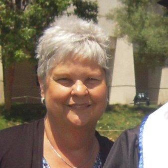 Carol Bradshaw linkedin profile