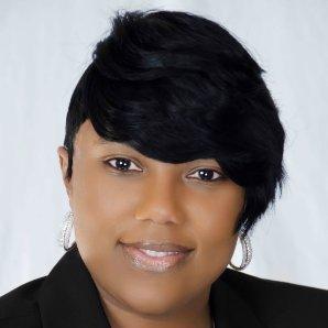 Lisa Harrison Jackson linkedin profile