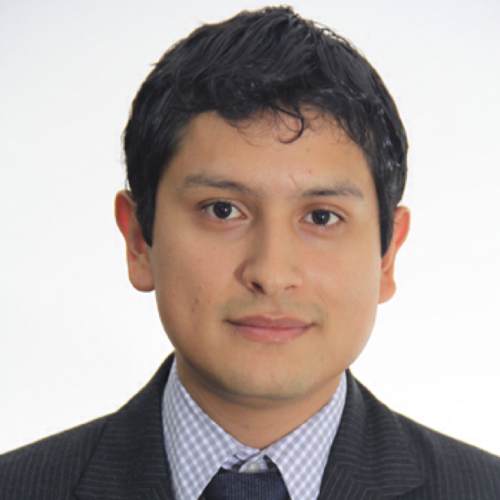 Juan Carlos Arroyo linkedin profile