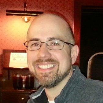 John T Mills linkedin profile
