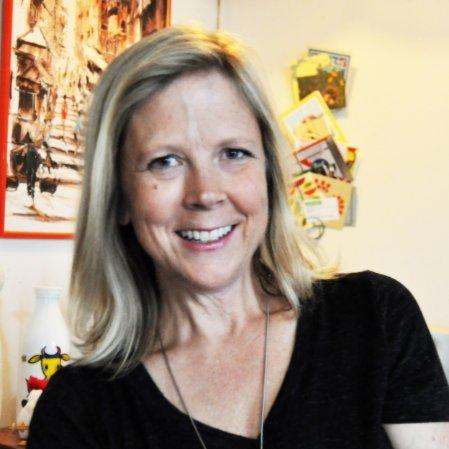 Jennifer Mason Dube linkedin profile