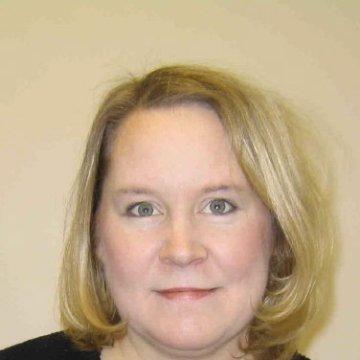 Amy Lindeman Wimberg linkedin profile
