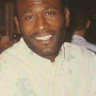 Bernard Mitchell Jr. linkedin profile